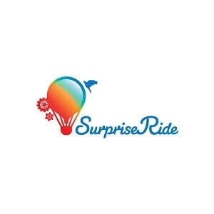 Surprise Ride promo codes