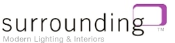 Surrounding.com promo codes
