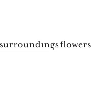 Surroundings Flowers promo codes