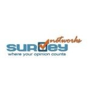 Survey Networks promo codes
