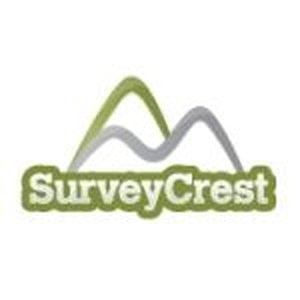 SurveyCrest promo codes