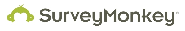 SurveyMonkey promo codes