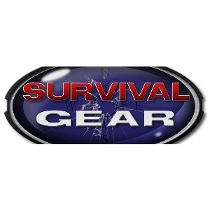 Survival Gear promo codes