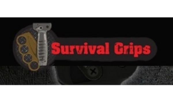 Gunprime coupon code