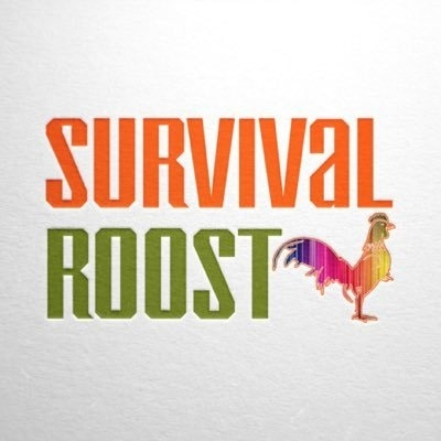 Survival Roost promo codes