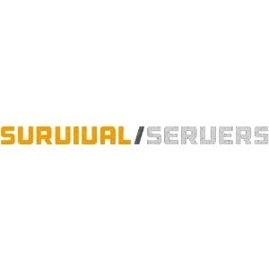 Survival Servers promo codes