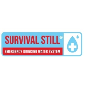 Shop survivalstill.com