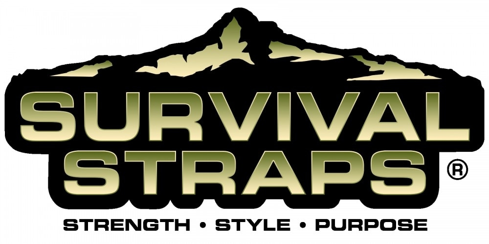 Survival Straps promo codes