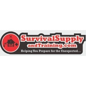 Survival Supply and Training promo codes