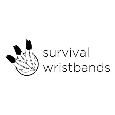 Survival Wristbands promo codes