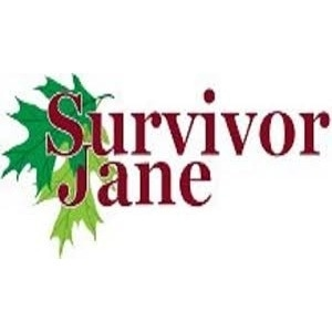 Survivor Jane promo codes