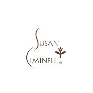 Susan Ciminelli Beauty Clinic