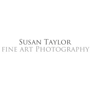 Susan Taylor Fine Art Photography promo codes
