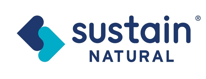 Sustain Natural promo codes