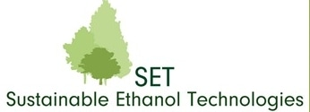 Sustainable Ethanol Technologies promo codes