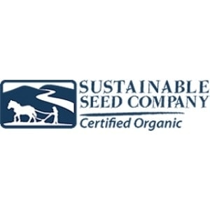 Sustainable Seed Co promo codes