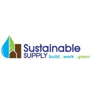 Sustainable Supply Co. promo codes