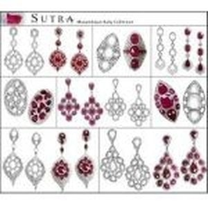 Sutra Jewelry promo codes