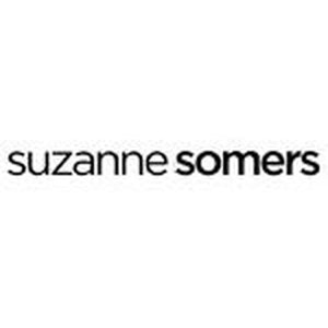Shop suzannesomers.com