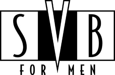 SVB for Men promo codes