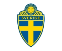 Sweden National Football Team promo codes