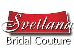 Svetlana Bridal Couture promo codes