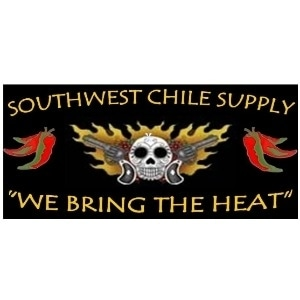 SW Chile Supply promo codes