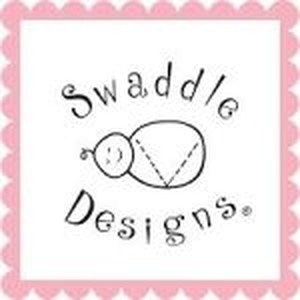 SwaddleDesigns promo codes