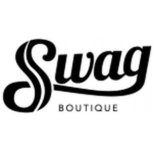 Swag Boutique promo codes