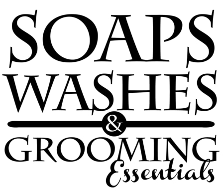 SW&G® Essentials Coupons