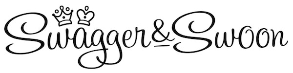 Swagger and Swoon promo codes