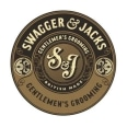Swagger and Jacks