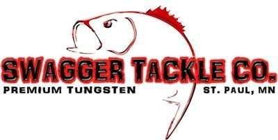 Swagger Tackle promo codes