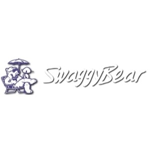 Swaggy Bear promo codes