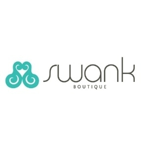 Swank Boutique promo codes