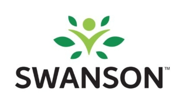 Swanson vitamins coupon codes july 2018
