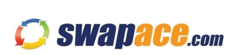 SwapAce promo codes