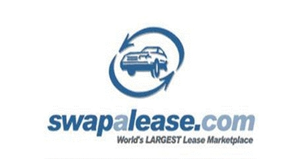 Swapalease Discount