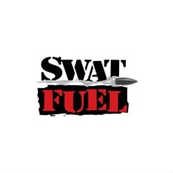 SWAT Fuel Store promo codes