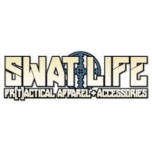 SWAT Life Brothers promo codes
