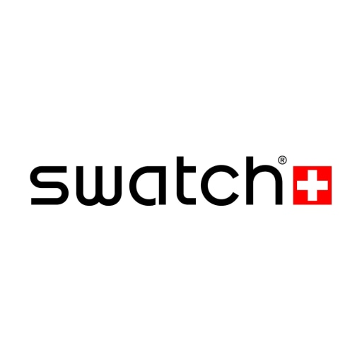 2e494fecd41 25% Off Swatch Coupon Code (Verified Apr  19) — Dealspotr