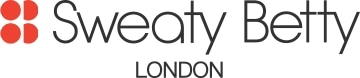 Sweaty Betty promo codes