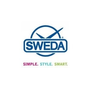 Sweda Usa promo codes