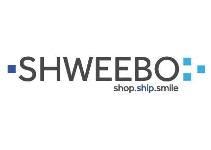 Sweebo promo codes