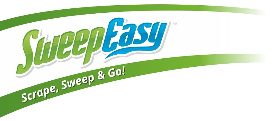 Sweep Easy promo codes