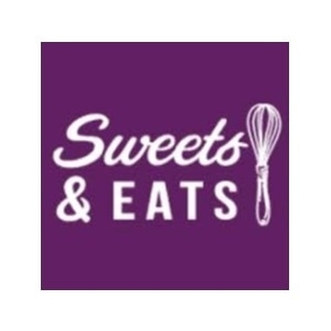 Sweet and Eats Bakery promo codes