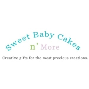 Sweet Baby Cakes n More promo codes