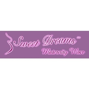 Sweet Dreams Maternity Wear promo codes