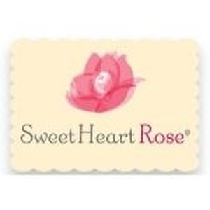 Sweet Heart Rose promo codes
