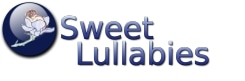 Sweet Lullabiez promo codes